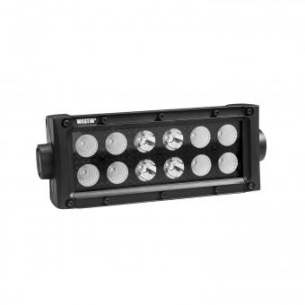 B-FORCE Double Row LED Light Bar