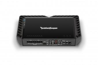 Rockford Fosgate Power T400-4
