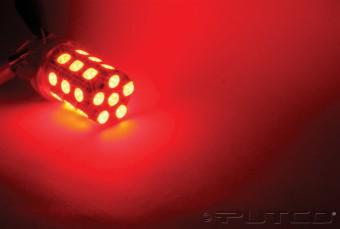 Universal LED 360 Deg. Replacement Bulb