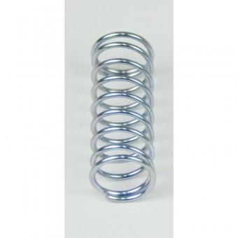 Flow-MaX Pump Pressure Spring - 28psi