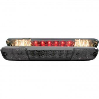 Third Brake Light Assembly
