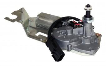 Rear Wiper Motor for 2003-2006 Jeep TJ Wrangler