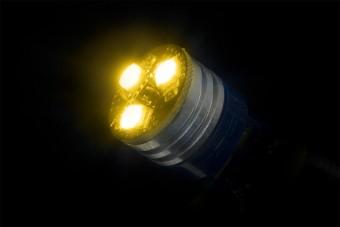 Neutron LED Replacement Bulb